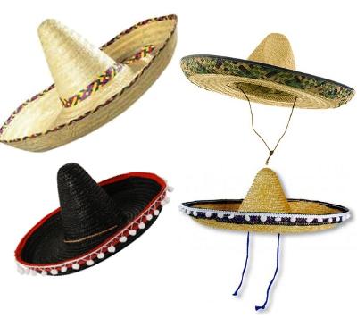 3060c6bd9 Zahvaljujoč posebni kravji klobuk drži čvrsto na glavi. Običajno je narejen  iz slame, vendar obstajajo možnosti in dražje: izdelane so iz klobučevine  ali ...